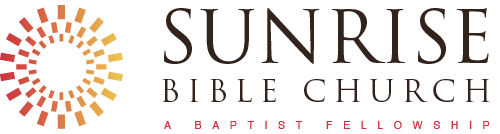 Sunrise Bible Church